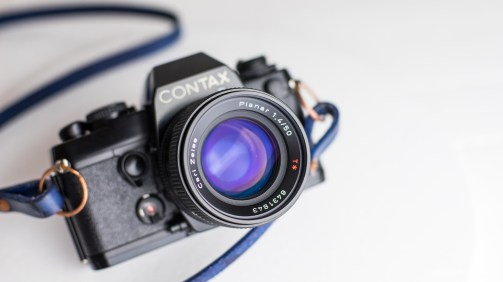 Zeiss Planar 50mm 1.4 bproduct photos-7