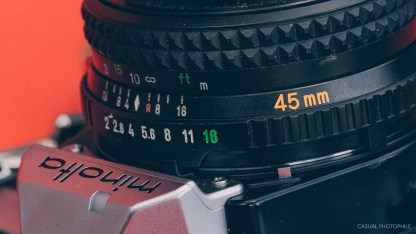 md 45mm f2 lens review products-2