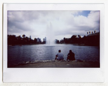 Lomo Instant Wide (8 of 9)