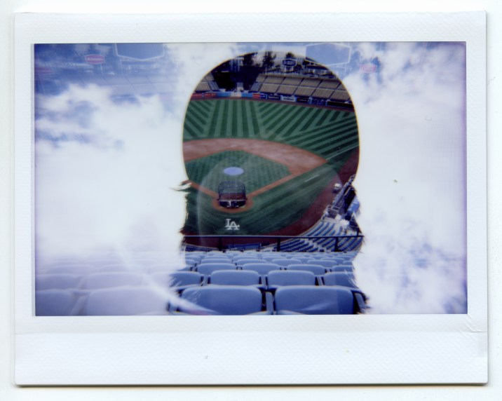 Lomo Instant Wide (9 of 9)