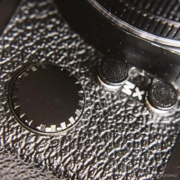 leicaflex SL2 product photos-5