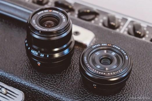 Fuji XF 23mm F-2 lens review-22