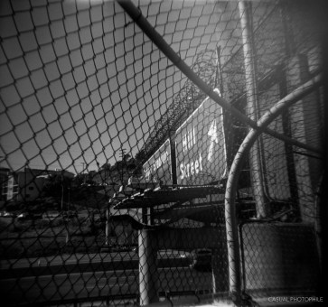 holga camera review sample shots-12