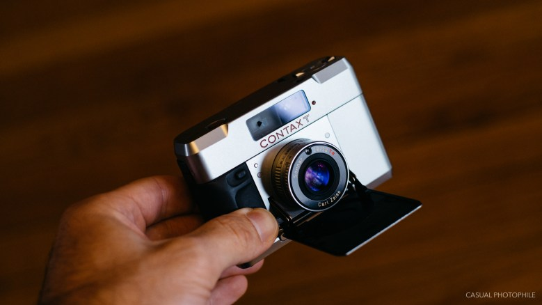 Contax T product photos-10