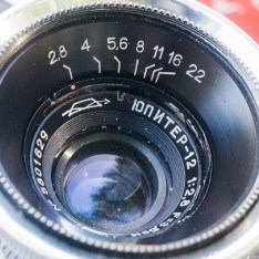jupiter 12 35mm 28 lens review-3
