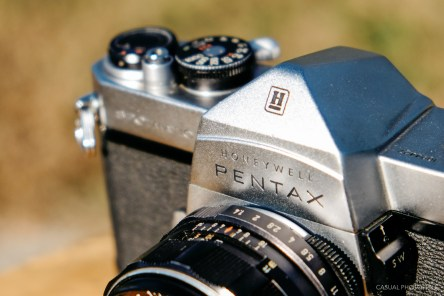 pentax spotmatic camera review-6