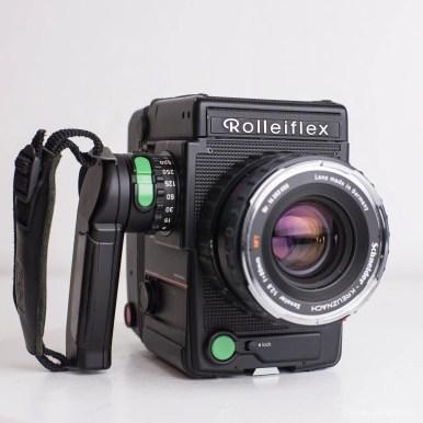 rolleiflex 6008 Pro product photos medium format-1