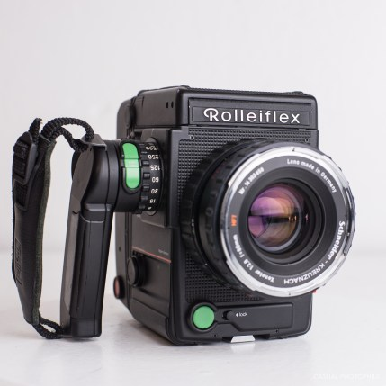 rolleiflex 6008 Pro product photos medium format-1