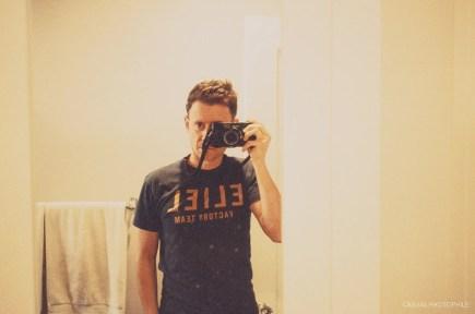 zeiss ikon ZM rangefinder camera review-14