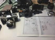 Kickstarter Refex 35mm Film Camera 02