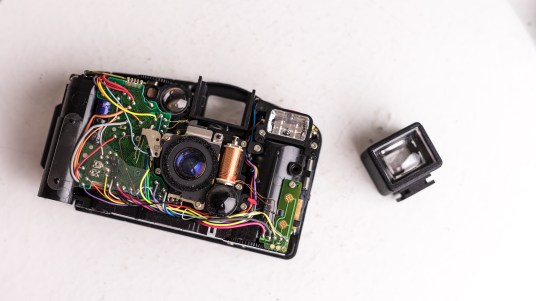 3d printed camera viewfinder 35mm-8