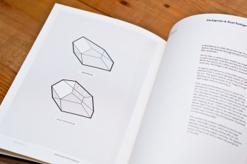 vetro editions analogue photography book-7