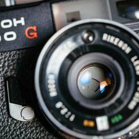ricoh 500g camera review-6