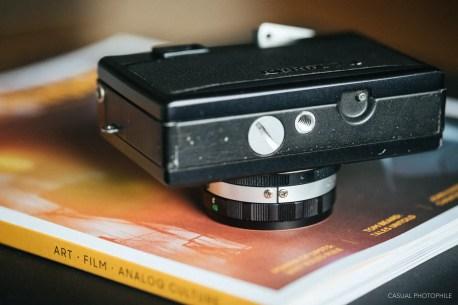 ricoh 500g camera review-8