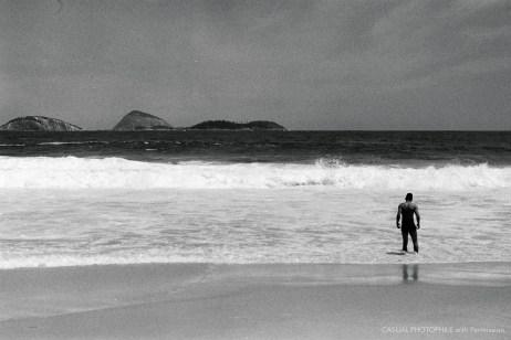 Alim Sheikh film photography in brazil-10