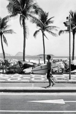 Alim Sheikh film photography in brazil-11