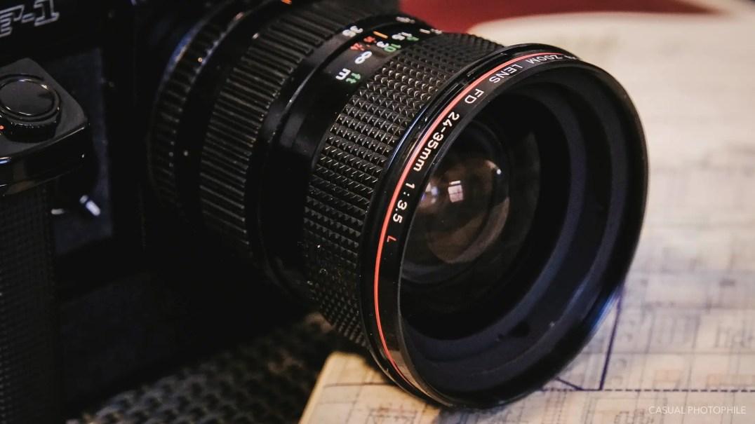 canon FD 24-35mm L lens-2