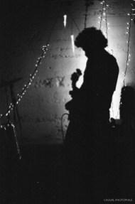concert photography samples josh 013-2