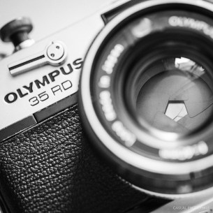 olympus 35 RD review-13