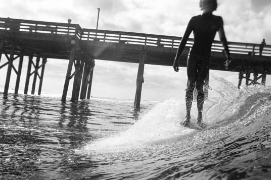 Brandon Jennings_Nikonos Project-3