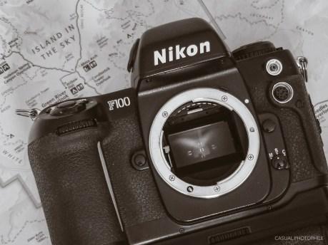 nikon F100 review road trip Jeb-3