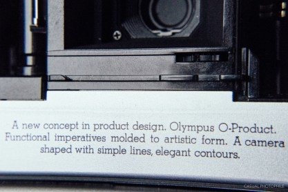 olympus o product new shots-7