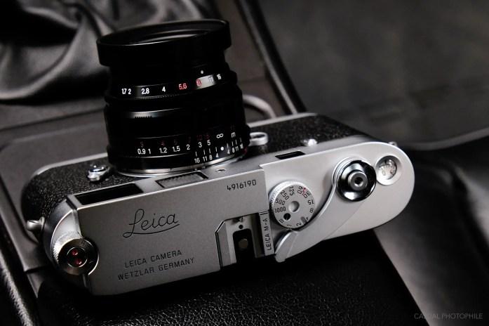 Leica MA Product Shots-3