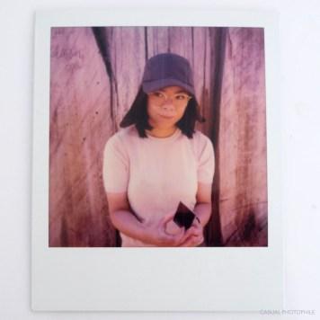 polaroid sun 660 review-11