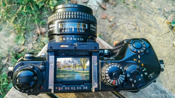 Nikon F4 Review Product-8