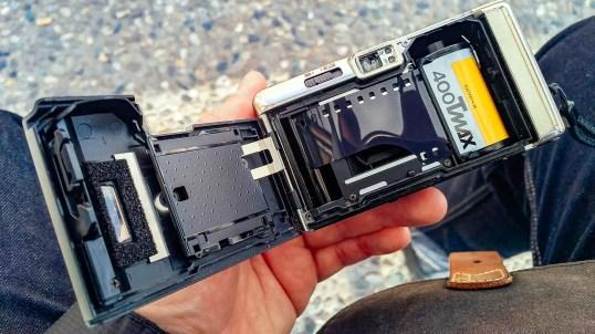 pentax UC1 Espio Mini-26