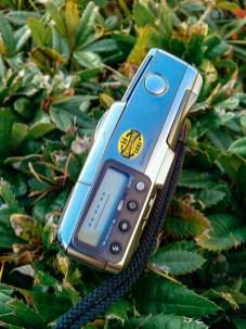 pentax UC1 Espio Mini-29