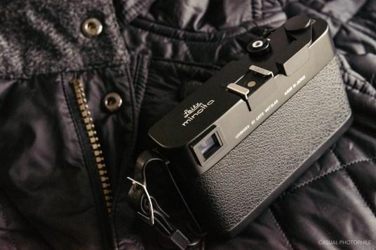 Leica CL product photos-4