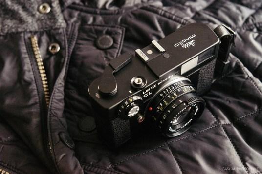 Leica CL product photos-5