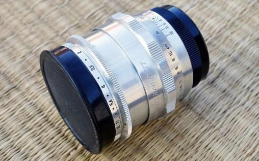 Marek Fiser (6)-2-biotar 58mm