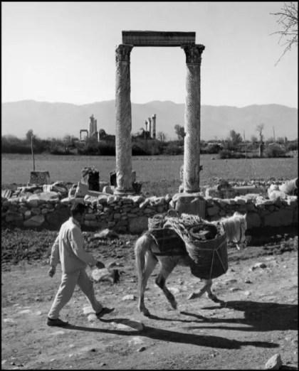Ara Güler / Magnum Photos