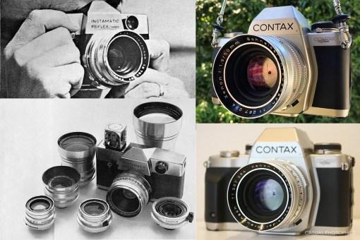 xenon lens history (10 of 31)