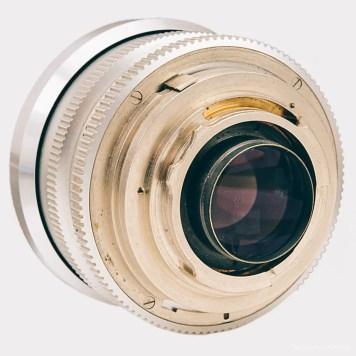 xenon lens history (17 of 31)