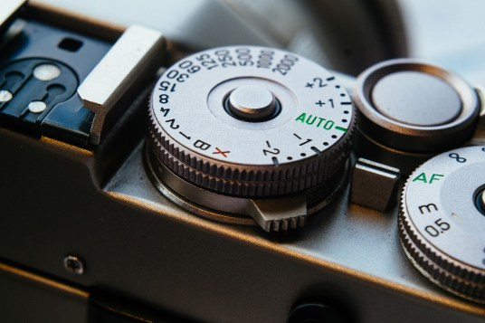 Contax G1 Review (13 of 22)
