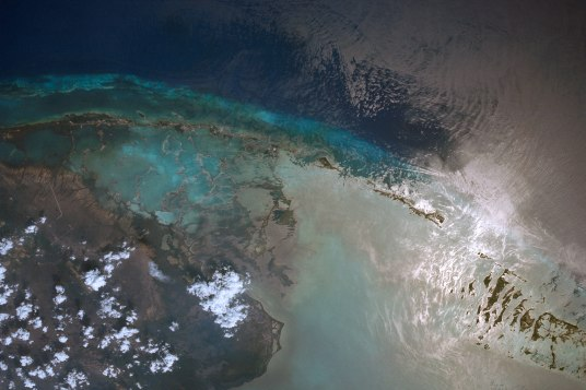 Florida_Keys_GEM04-07-34766