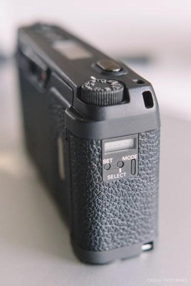 Ricoh GR1v Product Photos 01 (16 of 16)