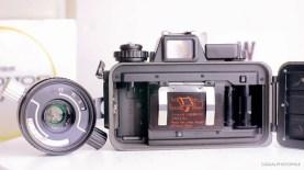 Nikon Nikonos 35mm prod (6 of 7)