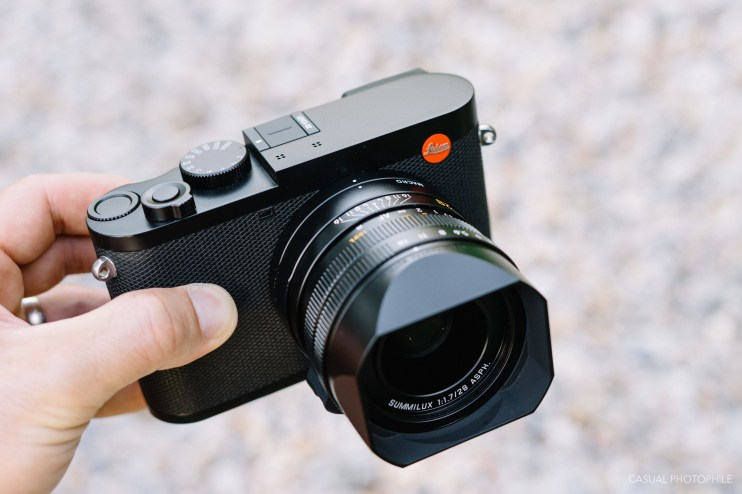 Leica Q2 Review (17 of 26)