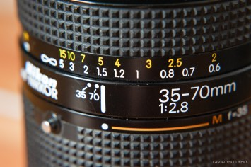 nikon AF Nikkor 35-70mm f-2.8 review (5 of 11)