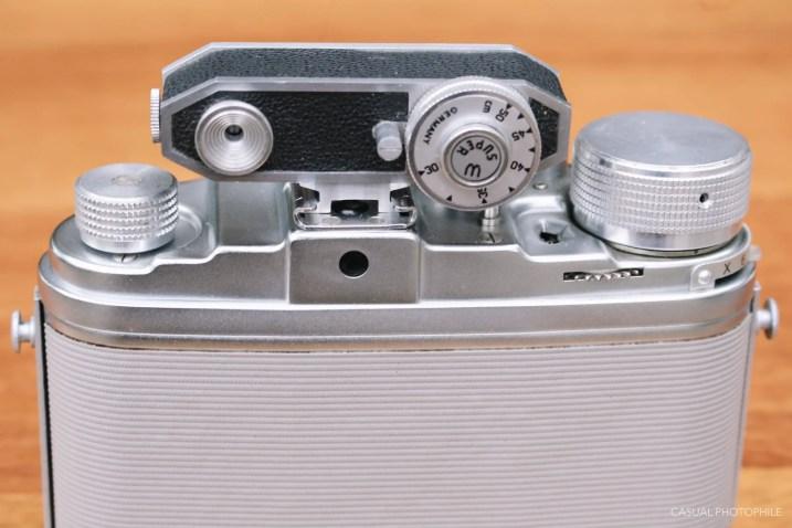 watameter accessory rangefinder (9 of 11)