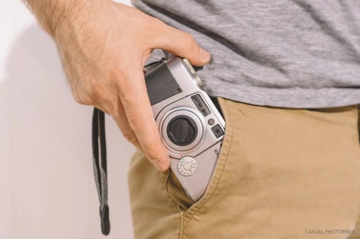 Fujifilm Klasse Review (2 of 18)