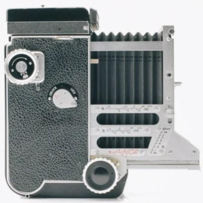 best medium format cameras 2019 3 (2 of 3)