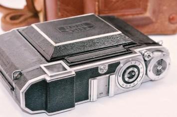 best medium format cameras 2019 (3 of 3)