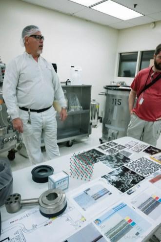 kodak factory nikon z7 samples (10 of 48)