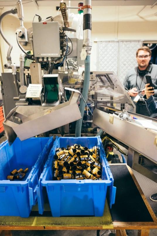 kodak factory nikon z7 samples (43 of 48)