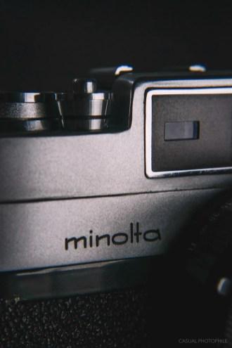 minolta V2 (8 of 10)